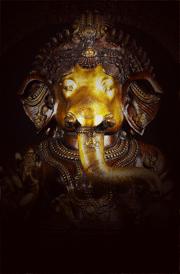 hindu-god-vinayagar-copper-image