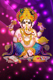 hindu-god-vinayagar-hd-wallpaper
