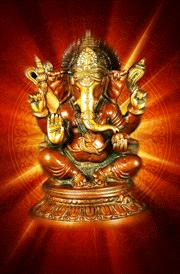 hindu-lord-ganesha-hd-image