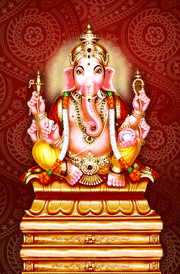 hindu-vinayagar-hd-wallpaper-latest