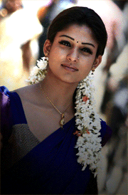 homely-nayanthara-hd-wallaper