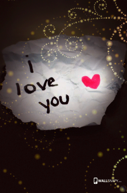 3d love hd wallpaper beautiful heart image heart - Love wallpaper download 3d ...