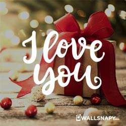 i-love-u-gift-image-status