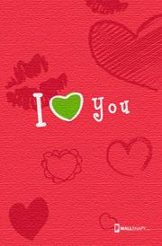 i-love-u-hand-writting-hd-wallpaper