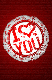 i-love-u-hd-wallpaper-for-mobile