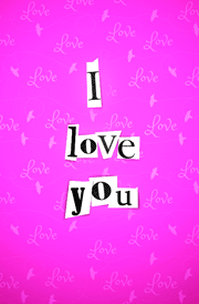 i-love-u-letter-pink-hd-wallpaper