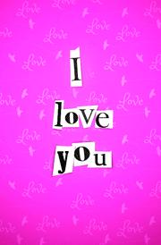 i-love-u-letter-pink-hd-wallpaper