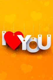 i-love-u-letter-with-hearten-hd-wallpaper