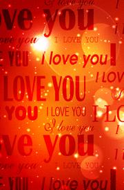 i-love-u-red-hd-wallpaper