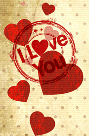 i-love-u-stamp-hd-wallpaper