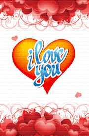 i-love-u-with-hearten-hd-wallpaper-latest