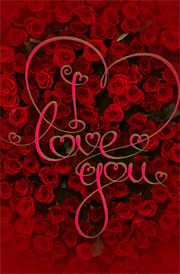 i-love-you-images-download