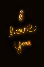 i-love-you-nion-lamp-hd-wallpaper-for-mobile