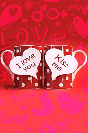 i-love-you-with-coffee-cup-hd-images