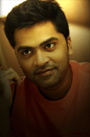 idhu-namma-aalu-simbu-hd-wallpaper