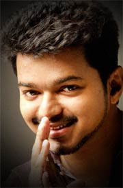 ilayathalapathy-2015-hd-wallpapers