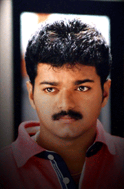 ilayathalapathy-vijay-2000-year-hd-images-for-mobile
