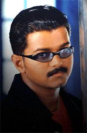 ilayathalapathy-vijay-2002-thamizhan-movie-still-hd