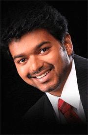 ilayathalapathy-vijay-best-hd-images