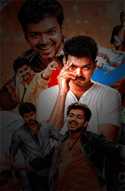 Vijay Love Hd Wallpaper : New look vijay hd wallaper Primium mobile wallpapers - Wallsnapy.com
