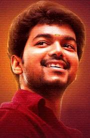 Villu wallpaper in tamil movie