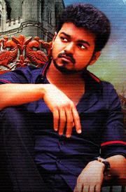 ilayathalapathy-vijay-hd-wallpapers