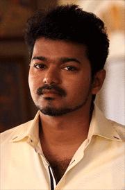 Tamil actor vijay full hd wallpapers ilayathalapathy vijay rare ilayathalapathy vijay jilla still hd download voltagebd Gallery