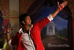 ilayathalapathy-vijay-photos-stills-download