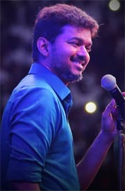 ilayathalapathy-vijay-pictures