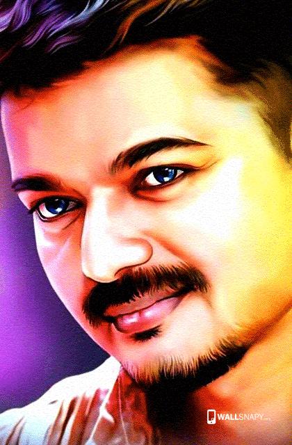 gundu tamil full movie download