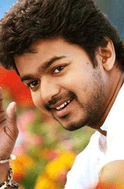 ilayathalapathy-vijay-smart-smile-hd-wallpaper