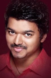 ilayathalapathy-vijay-smile-face-hd-pic