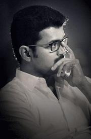 ilayathalapathy-vijay-white-dress-hd-wallpapers