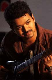 Tamil Actor Vijay Full Hd Wallpapers Ilayathalapathy Vijay Rare