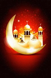 image-of-allah-mobile-phone-hd-wallpaper