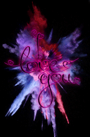 images-for-i-love-u-heart