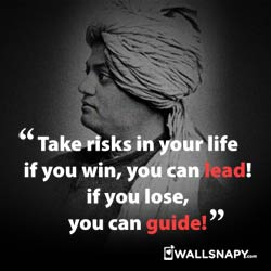 images-for-whatsapp-dp-swami-vivekananda-quotes