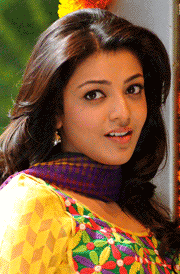 images-of-kajal-agarwa-mobile-phone-wallpaper