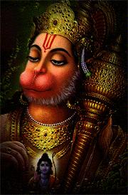 indian-god-hanuman-wallpaper-for-android