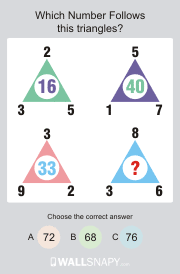 interesting-maths-puzzle-for-mobile