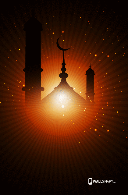 islamic hd wallpapers for mobile 6530344