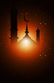 God allah hd wallpaper  wallpaper of allah muhammad Page No  3  Wallsnapy