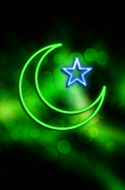 islamic-symbol-hd-wallpaper-for-android-mobile