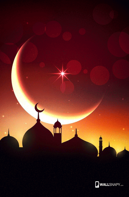 islamic temple hd wallpapers for mobile 81676