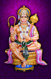 jai-hanuman-ji-hd-images