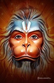 jai-hanuman-mobile-hd-images-download