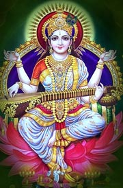 jai-maa-saraswati-wallpapers-hd