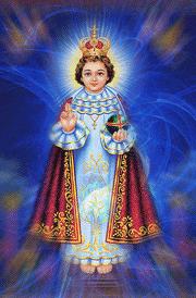 Jesus Christ Child Images