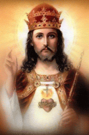 God Jesus Hd Wallpaper Images Of Jesus With Children Page No 2