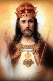 Jesus christ hd image download